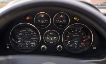 Ferrari 208 GTB_21