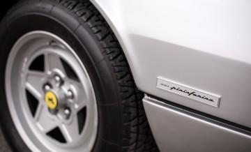 Ferrari 208 GTB_22