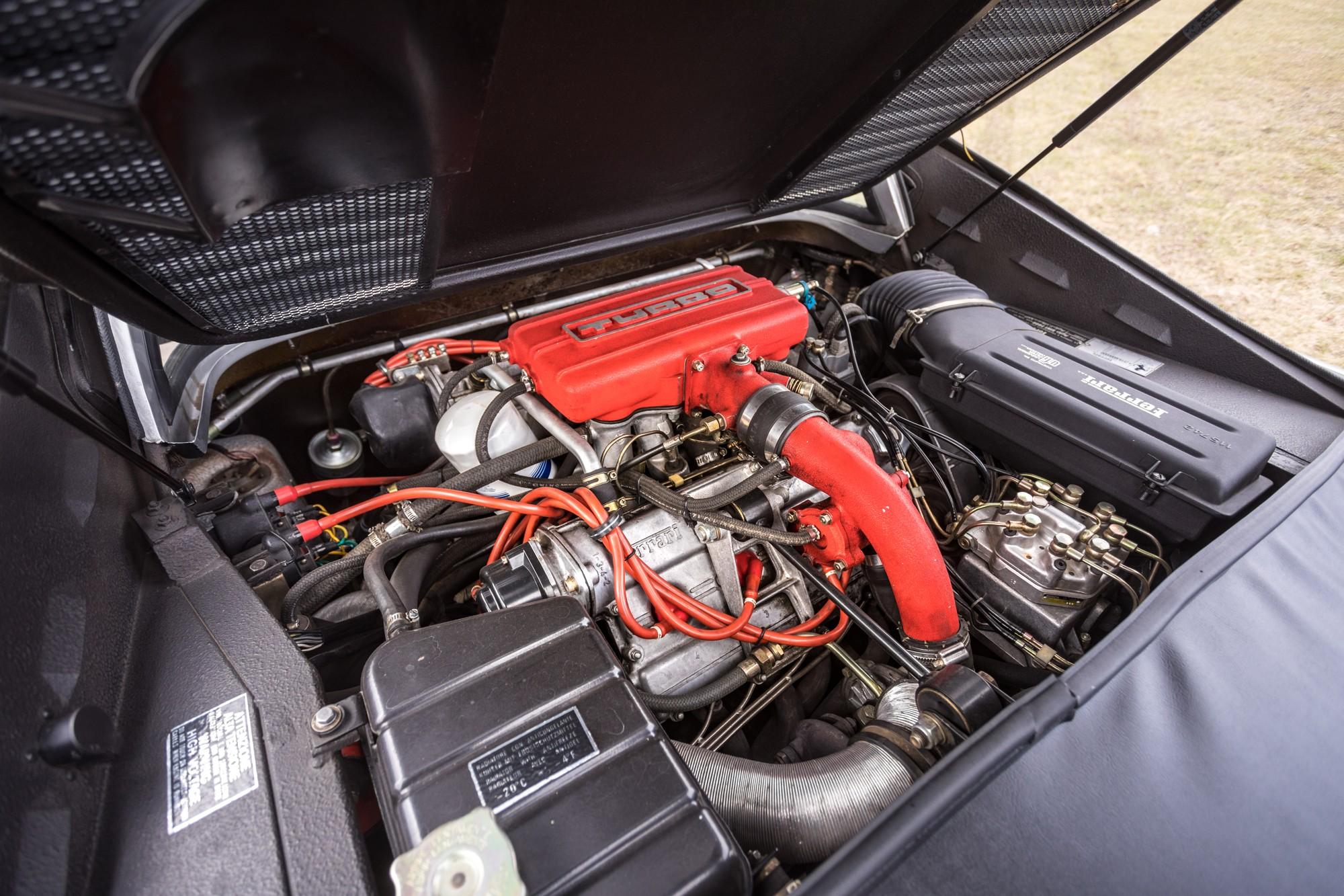 Ferrari 208 GTB_25