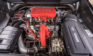 Ferrari 208 GTB_26
