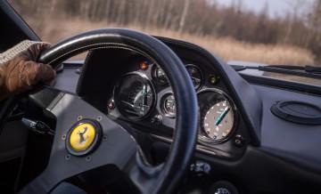 Ferrari 208 GTB_3
