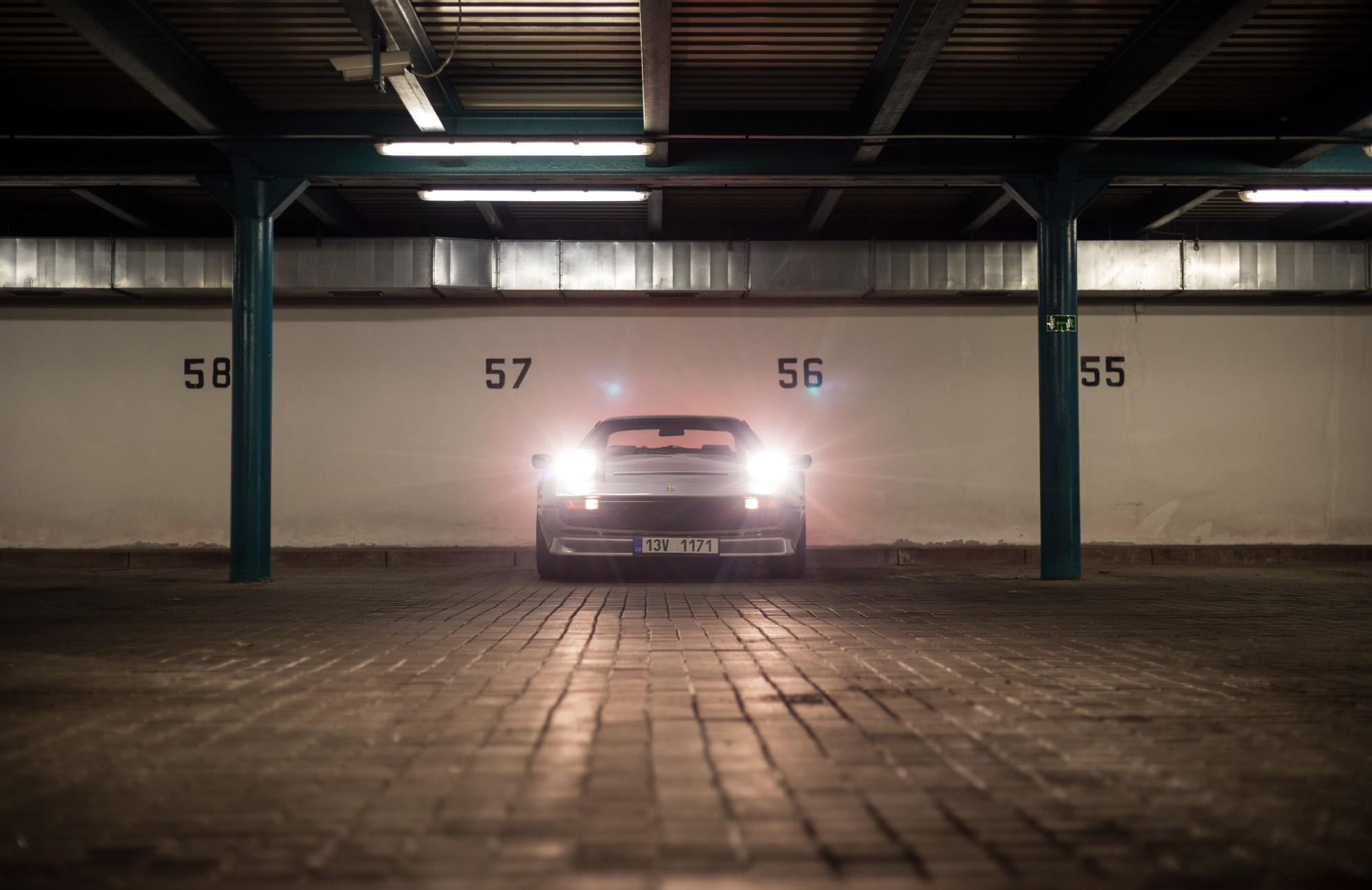 Ferrari 208 GTB_32