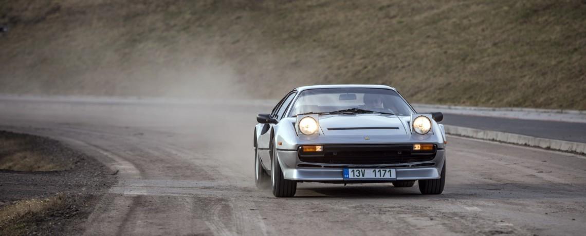 Ferrari 208 GTB_5