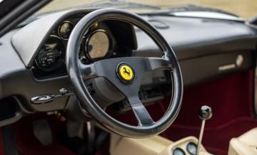 Ferrari 208 GTB_9
