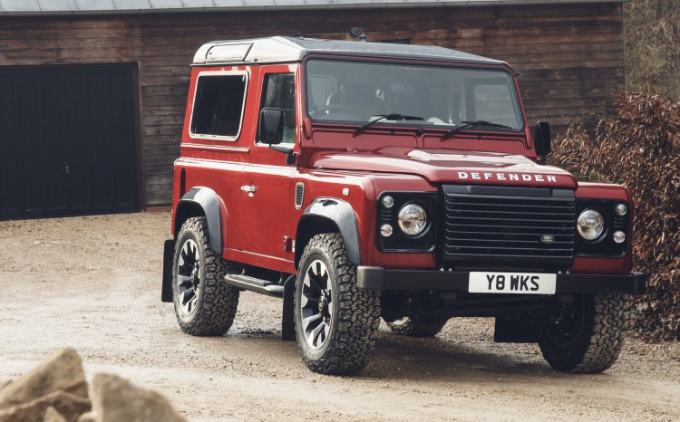 Land Rover_Defender_Works V8_10