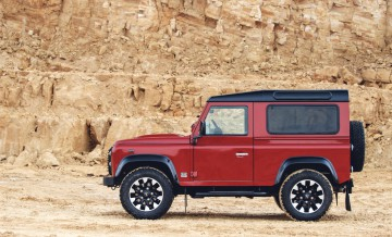 Land Rover_Defender_Works V8_12