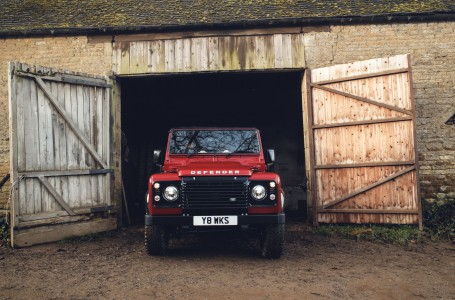 Land Rover_Defender_Works V8_13