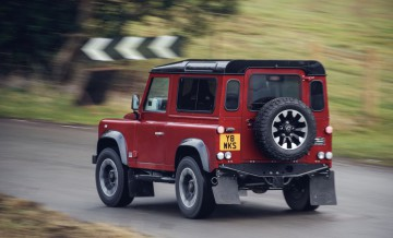 Land Rover_Defender_Works V8_14