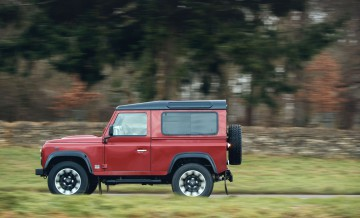 Land Rover_Defender_Works V8_15