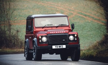 Land Rover_Defender_Works V8_16