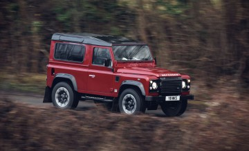 Land Rover_Defender_Works V8_17