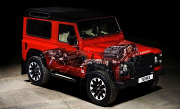 Land Rover_Defender_Works V8_2