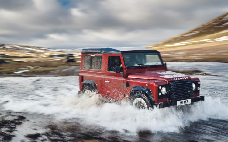 Land Rover_Defender_Works V8_20