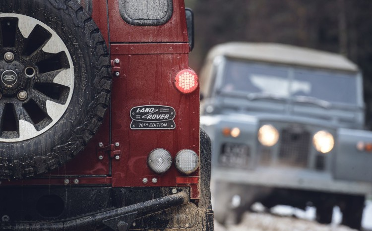 Land Rover_Defender_Works V8_21