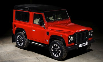 Land Rover_Defender_Works V8_3