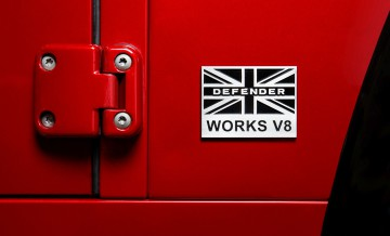 Land Rover_Defender_Works V8_5