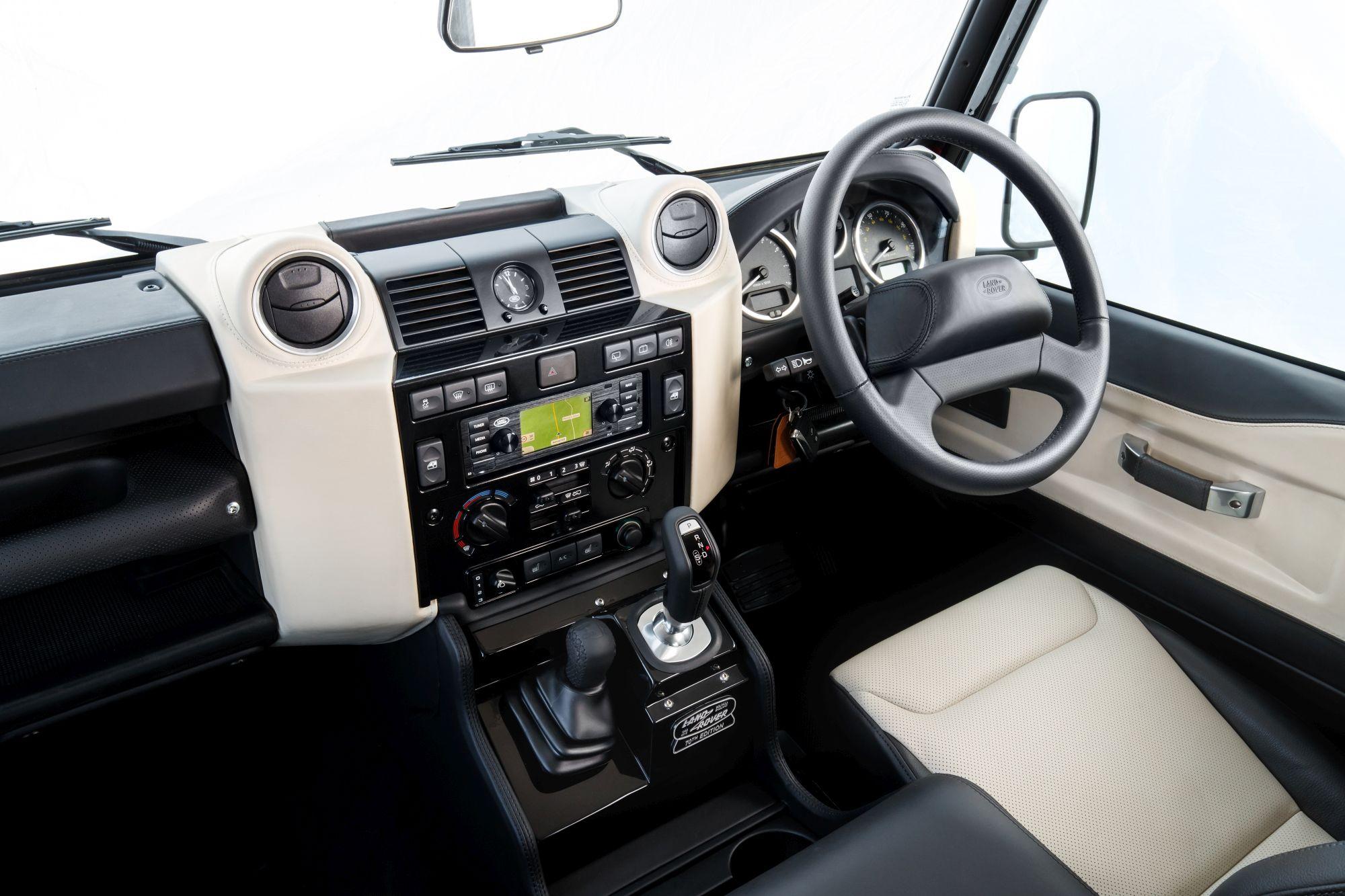 Land Rover_Defender_Works V8_9