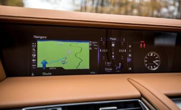 Lexus LC500_10