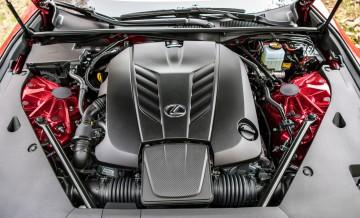 Lexus LC500_12