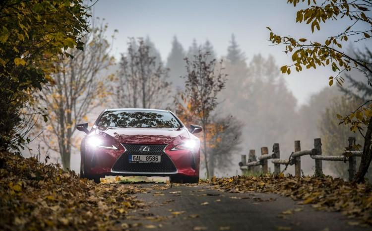 Lexus LC500_14