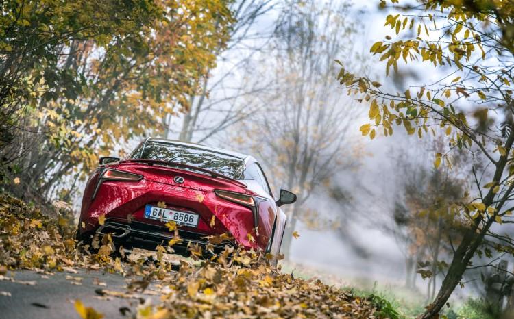 Lexus LC500_15