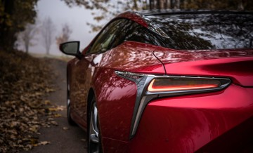 Lexus LC500_2