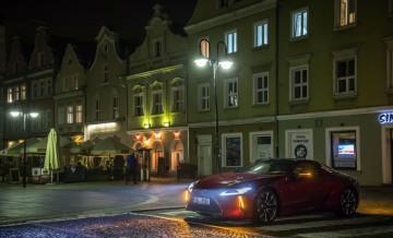 Lexus LC500_35