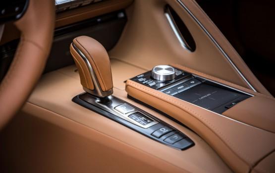 Lexus LC500_6