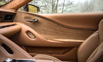 Lexus LC500_7