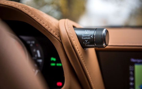 Lexus LC500_9