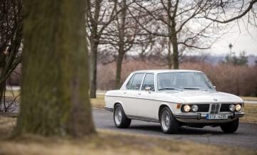 BMW E3 1972_1