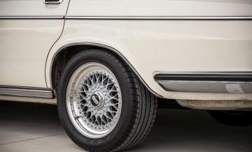 BMW E3 1972_10