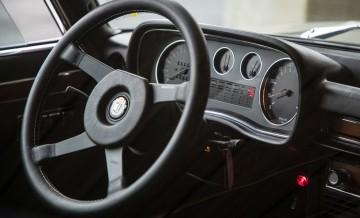 BMW E3 1972_11