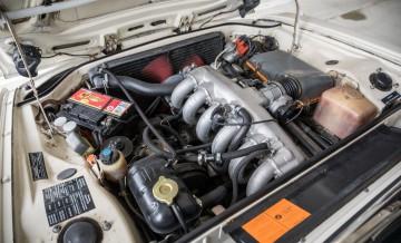 BMW E3 1972_13