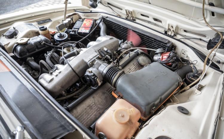 BMW E3 1972_14