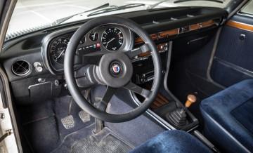BMW E3 1972_15