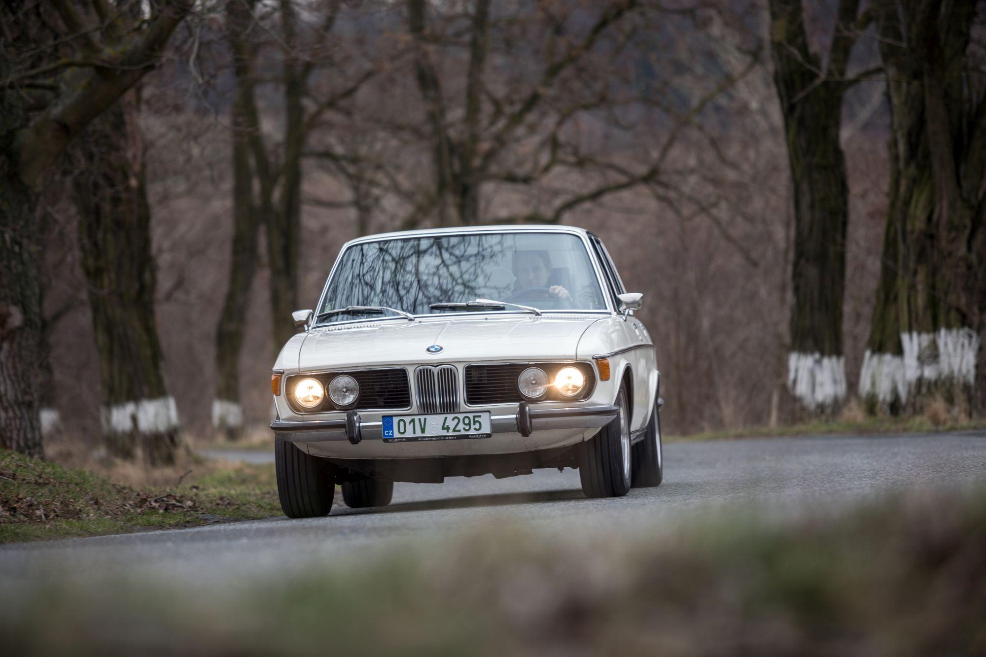 BMW E3 1972_18