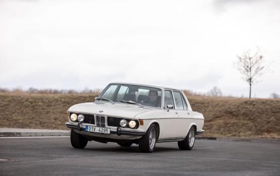 BMW E3 1972_20