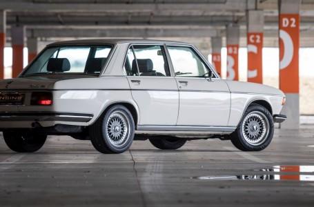 BMW E3 1972_21uvod