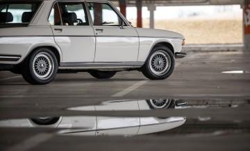 BMW E3 1972_22