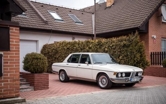 BMW E3 1972_23