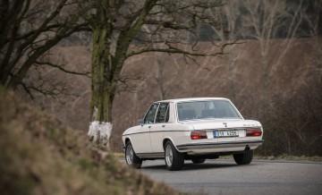 BMW E3 1972_25