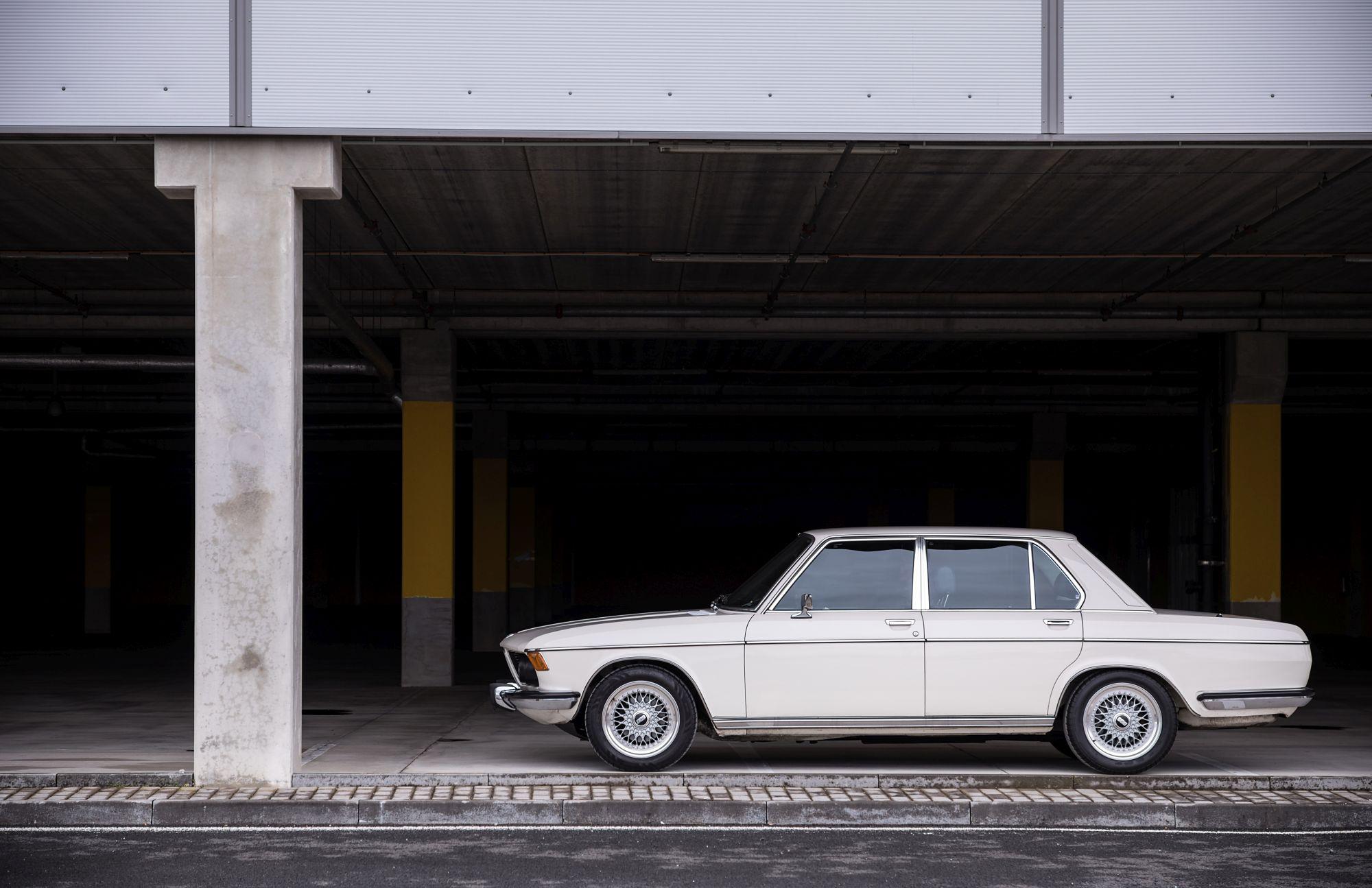 BMW E3 1972_26