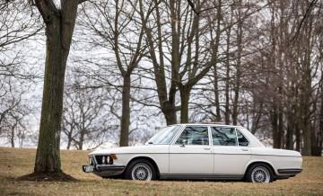 BMW E3 1972_3