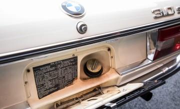BMW E3 1972_4