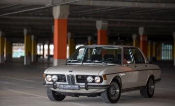 BMW E3 1972_8