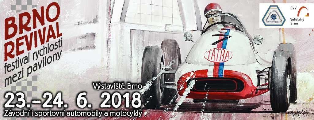BrnoRevival2018_fb