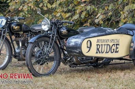 Rudge-Boxhorn-4
