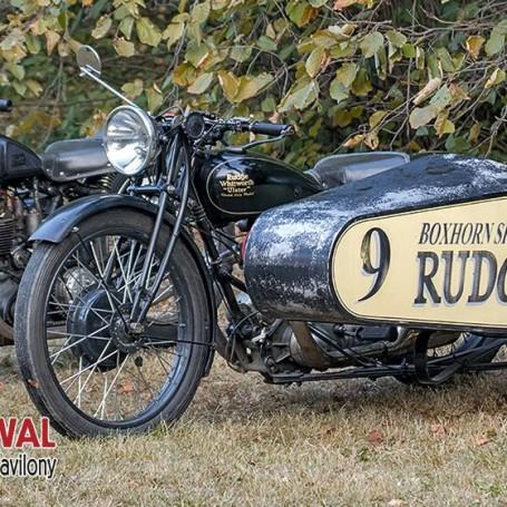 Rudge-Boxhorn-4
