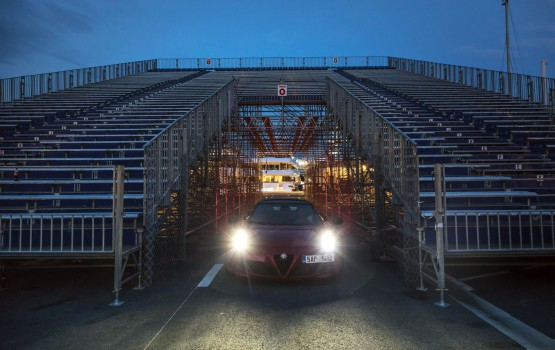 Alfa Romeo 4C_Monaco